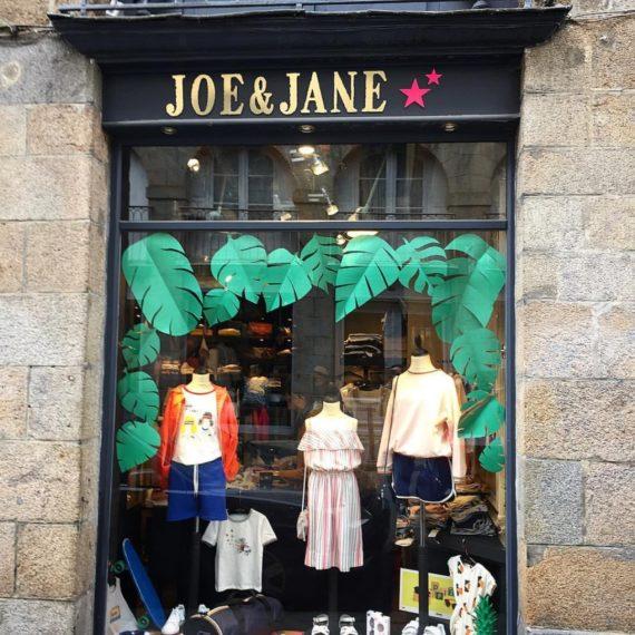 joe-et-jane-2858