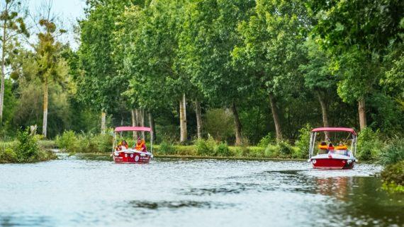 les-p-tits-bateaux-canal-saint-martin-rennes-9387