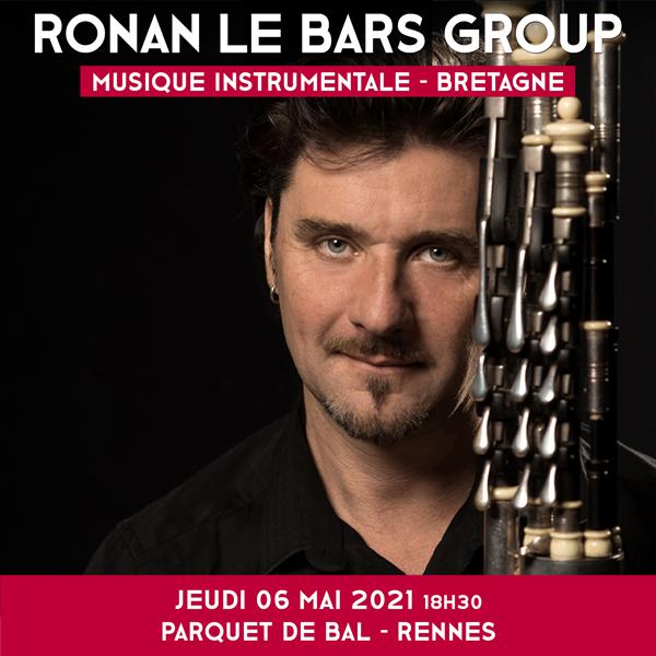 ronan-le-bars-group-docx-9384