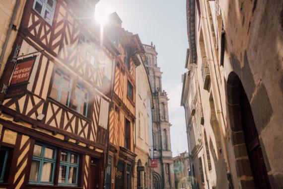 rue-medievale-rennes-9353