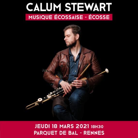 square-calum-stewart-1-9373