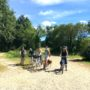 balade-velo-groupe-rennes-prevalaye-9469