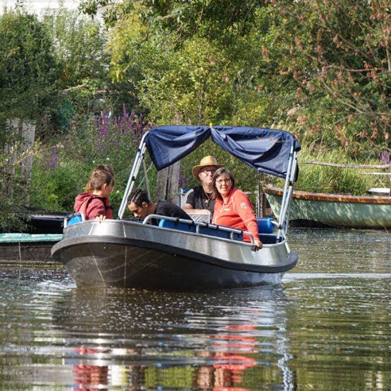 l-embarcadere-location-bateau-electrique-rennes-quai-saint-cyr-3004