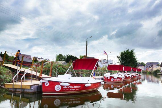 les-p-tits-bateaux-rennes-3002