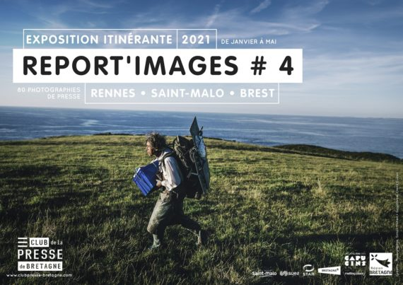 report-images-exposition-itinerante-metro-rennes-club-de-la-presse