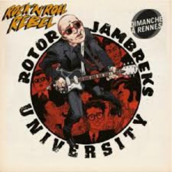 rock-n-roll-rebel-rennes-l-etage-dimanche-a-rennes