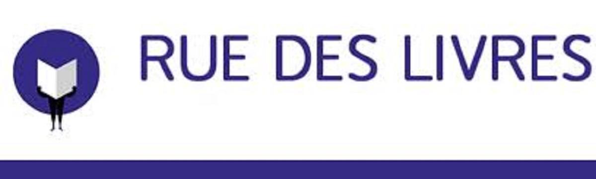 rue-des-livres-rennes-festival