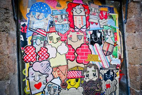 street-art-3018