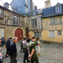 visite-histoire-destination-jm-9-3017