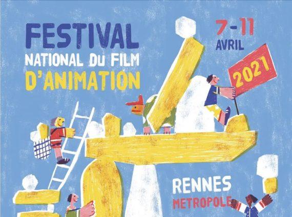 2021-festivaldufilmdanimation-9553