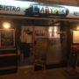 Bistro - Resto culturel et solidaire : l'Atypik