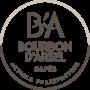 bourbon-d-arsel-logo-rennes-3035