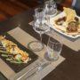Restaurant - Hôtel Mercure