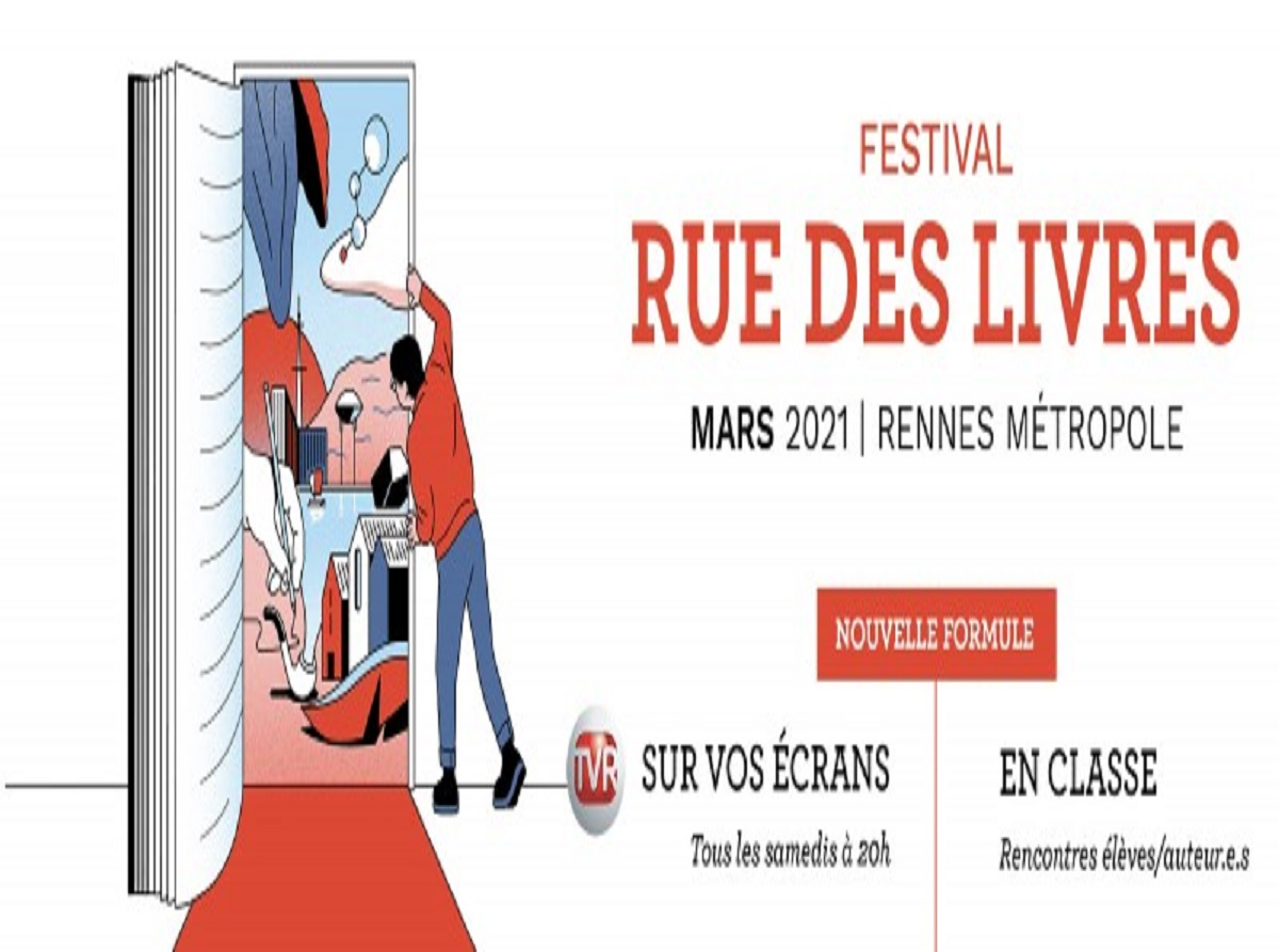 2021-festivalruedeslivres-9612