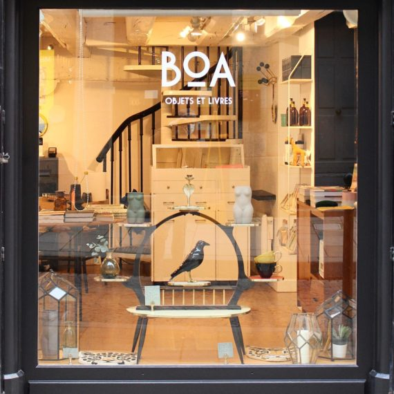 boa-rennes-3142