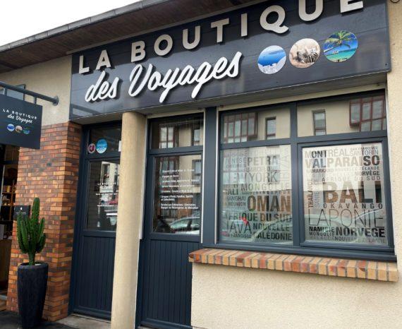 boutique-des-voyages-saint-gregoire-3136