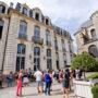 cour-de-l-hotel-de-blossac-julien-mignot-1487-800px-9594
