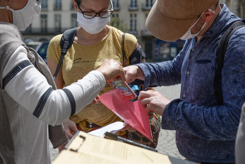 journal-d-un-collectionneur-2-9696