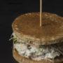 le-comptoir-du-sarrasin-burger-de-ble-noir-3205