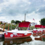 les-p-tits-bateaux-1-1500-x-900-px-9663
