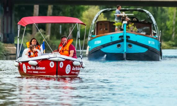 les-p-tits-bateaux-2-1500-x-900-px-9661