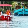 les-p-tits-bateaux-2-1500-x-900-px-9670