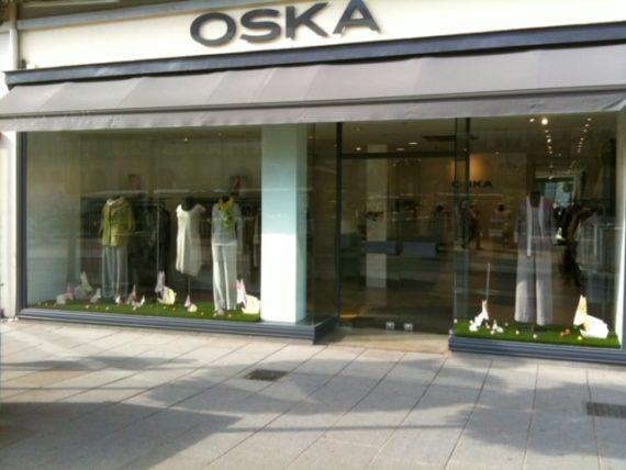 oska-rennes-beatrice-lucas-3254
