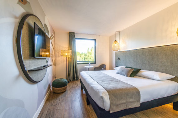rennes-chambres-0074-3130