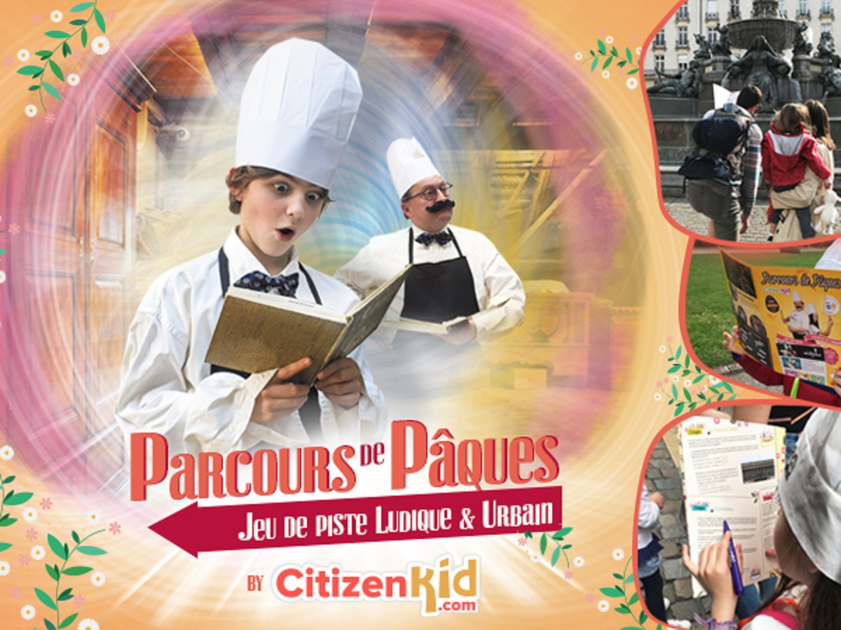 rennes-citizenkid-chasse-aux-oeufs