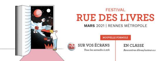 rue-des-livres-festival-rennes