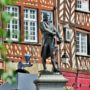 statue-lepedit-fh-franck-hamon-9207-9590