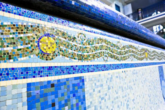 visite-odorico-et-l-art-de-la-mosaique-julien-mignot-1413-800px-9591