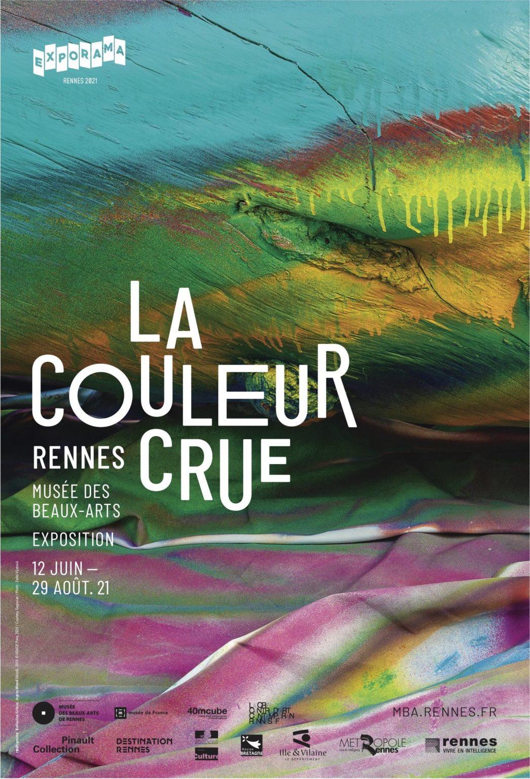 affiche-couleur-crue-9820