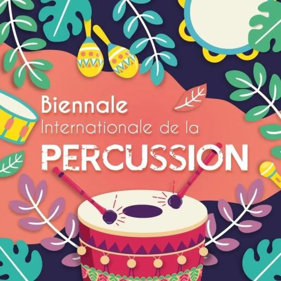 biennale-internationale-de-la-percussion-rennes-juin-2021