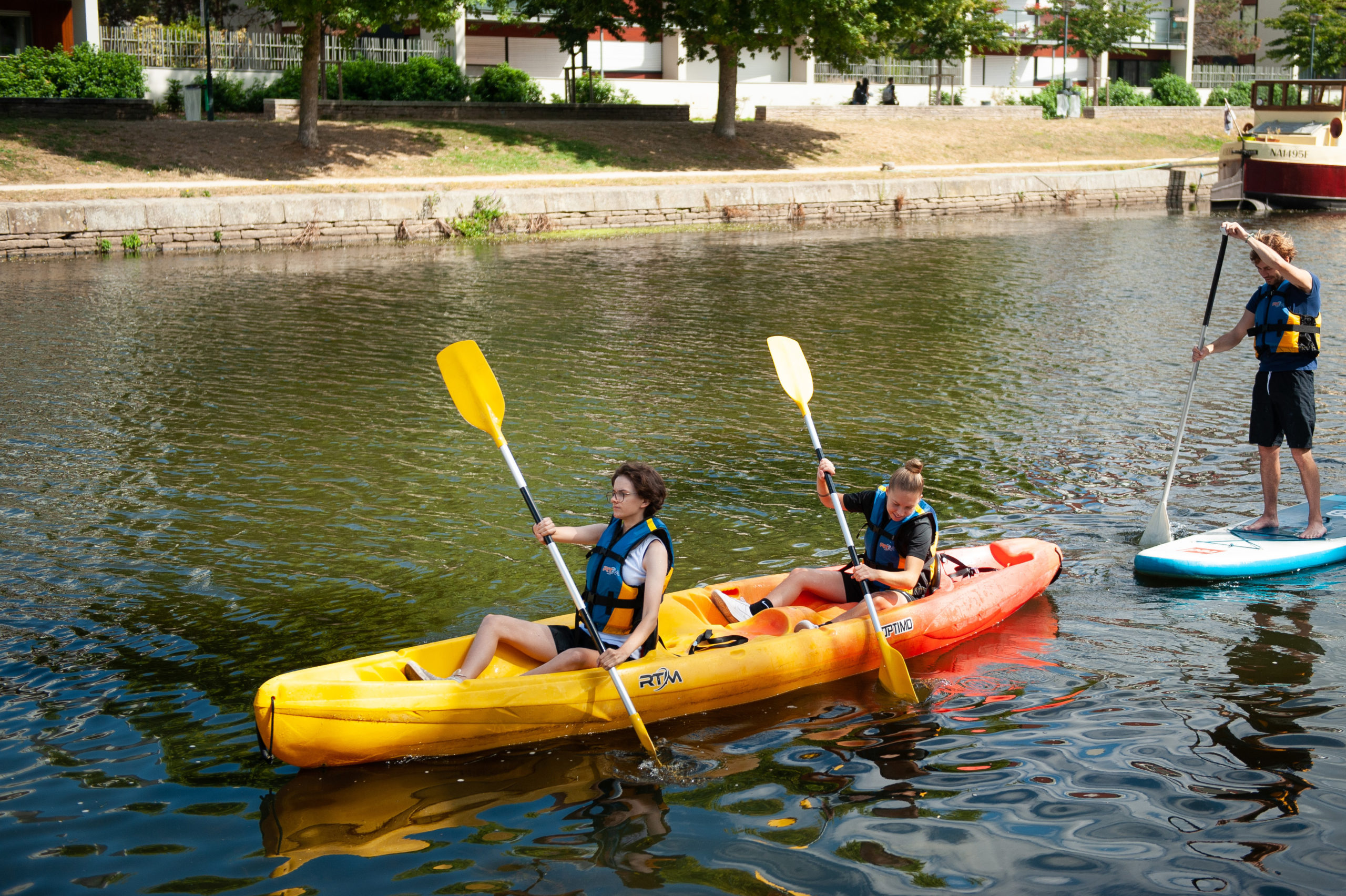 canoe-2-places-rennes-l-embarcadere-9727