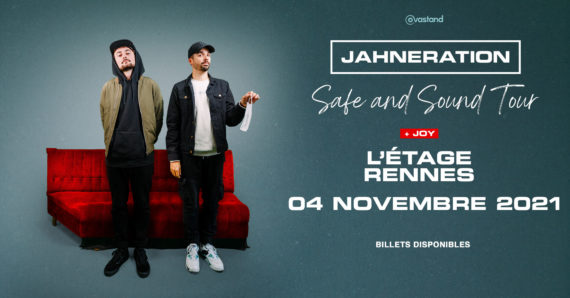 jahneration-novembre-2021-9736