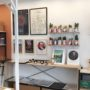 kabanon-concept-store-1-clement-guillaume-3259