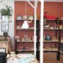 kabanon-concept-store-2-clement-guillaume-3258