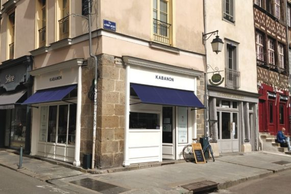 kabanon-concept-store-3-clement-guillaume-3260