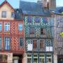 les-gourmandises-de-rennes-a-velo-4-9793