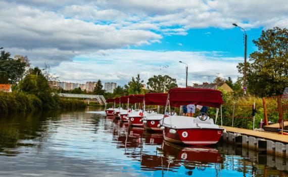 les-p-tits-bateaux-1-9830
