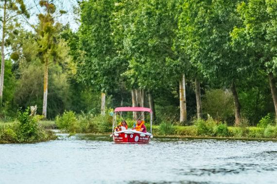 les-p-tits-bateaux-2-9829