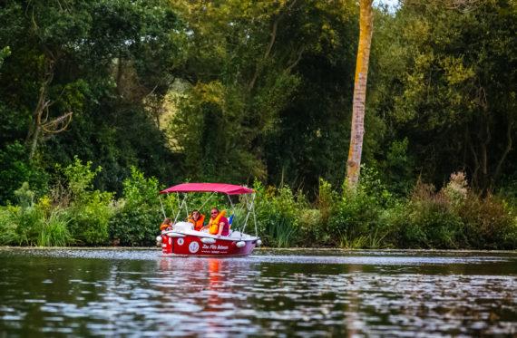 les-p-tits-bateaux-3-9831
