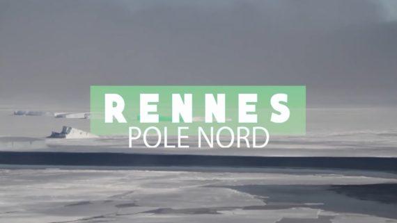rennes-pole-nord-banquise-climat
