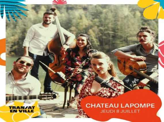 2021-chateaulapompe-10013