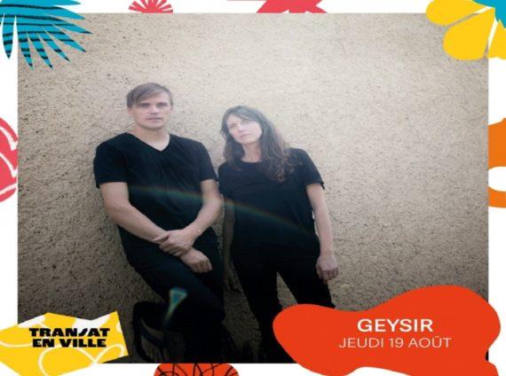 2021-geysir-10040