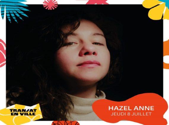 2021-hazelanne-10033