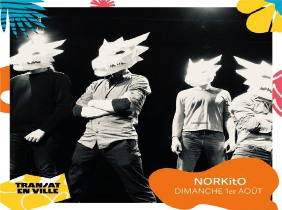 2021-norkito-10009