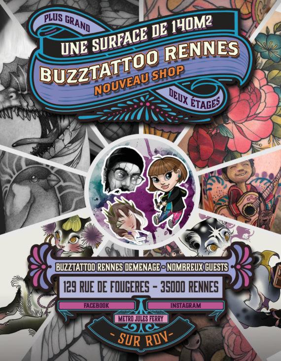 affiche-buzz-buzztattoo-rennes-3296