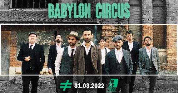 babylon-circus-2022-topfb-9919